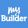 www.mybuilder.com
