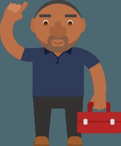 Post a job