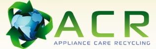 Appliance Care Recycling