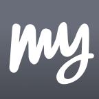 Quote tool app icon